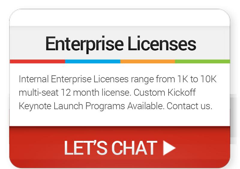 Anna Liotta Generational Differences Enterprise-Licenses