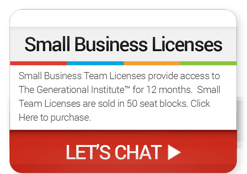 Anna Liotta Generational Differences Small-Business-Licenses
